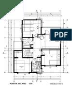 planta segundo piso 140 e.pdf