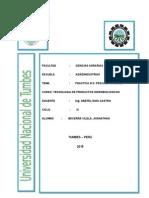 TECNOLOGIA DE PRODUCTOS HIDROBIOLOGICOS 2 terminado.docx