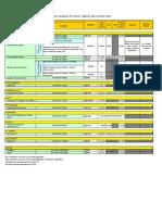 Documentos-Documentos_Id-154-140328-05.pdf
