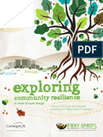 Exploring Community Resilience Download