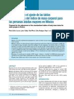 propuesta_SPMI_mexico.pdf