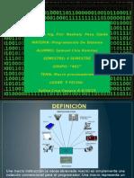 macroprocesadores.pptx