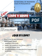 LDPE.pdf