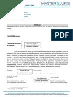 CAM-Flex-A-Penal-Aula-17.pdf
