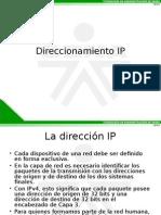 direccion_ip.ppt