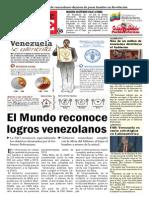 Diario Chávez Vive (552) 08-06-2015