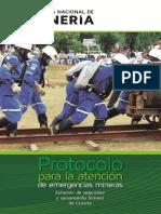 protocolo_essm_cucuta