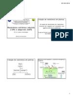 Indução de Resistência - CB.pdf