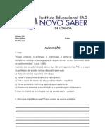 AVALIAÇÃO 2.docx