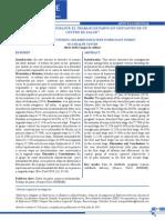 revista colombia 2010.pdf
