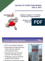 PDF 2074