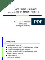 PDF 2075