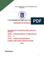 ORGANIZACION-Y-FUNCIONES-DEL-PODER-LEGISLATIVO-PERUANO-TRABAJO-GRUPAL.doc
