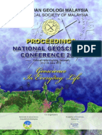 NGC2012 Proceedings