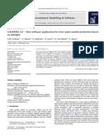 Calhidra 3.0 River Water Quality prediction (Cardona et al, 2011).pdf