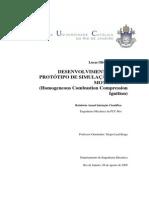 HCCI.pdf