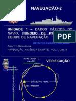 NAV-2 AULA 1.3 - Fundeio de Precisão.ppt
