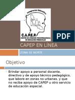 CAPEP EN LÍNEA.pptx