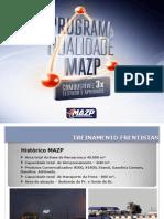Treinamento Frentistas PDF[1]