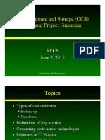 PDF 2077