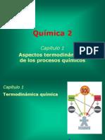 Cap1 Termodinámica Parte I