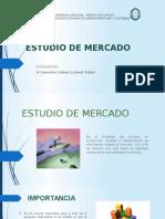 ESTUDIO-DE-MERCADO-.pptx