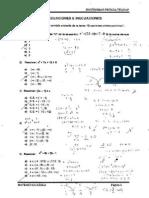 ECUACIONES E INECUACIONES 1.pdf
