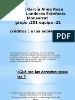 201-e21-conclusiones