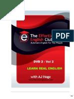 DVD2_2