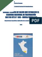 NTEV_MINISTERIO_SALUD.pdf