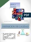 Clase No. 1 Calidad definicion.pdf