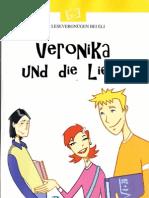 Fit f 252 Rs Goethe-Zertifikat A1- Lehrbuch Mit CD