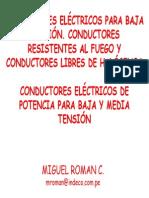 presentacion_conductores_electricos