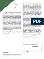 informe 3 quimica general introduccion al laboratorio.docx