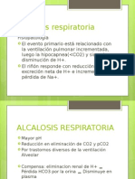 alcalosis respiratoria