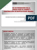 EDIFICACIONES SEGURAS.pdf