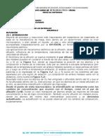 1. SEPARATA N° 11 MECANISMOS DE DIFUSIÓN