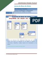 Esquema_Base_Datos_.doc