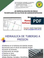 modelamientoderedesdeaguaapresin-131117123130-phpapp02.pdf