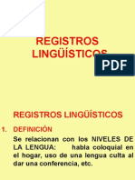 registros_linguisticos