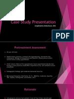 case study presentation-mindy duran-final