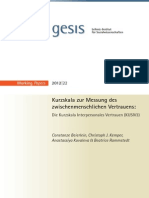 Beierlein - Die Kurzskala Interpersonales Vertrauen (2012).pdf