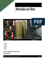 FRP C1