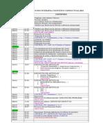 Programacion Co Co 2015