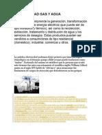 ELECTRICIDAD GAS Y AGUA.docx