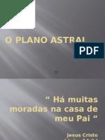 Slide_o Plano Astral