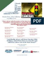 Red Light Camera Flyer--02!14!2010