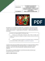 SEPARATA DANZA ESCOLÀSTICA.docx