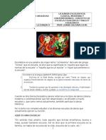 TEORIA DANZA II ESCOLÁSTICA.doc
