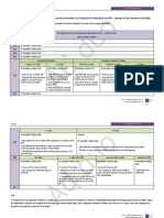 Adduo - Transicao Prevista Proposta ECD 11.Fev; 2010.Fev.13